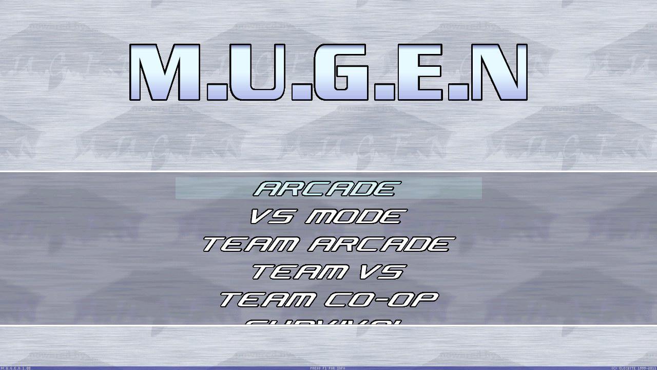 mugen_1.jpg